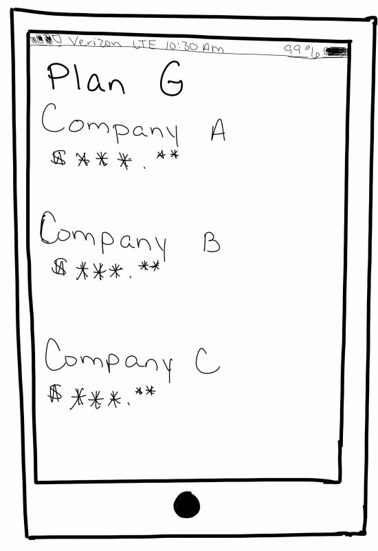 Compare Medigap Insurance companies online