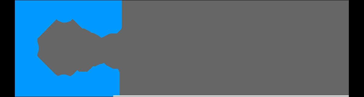 omaha-medigap