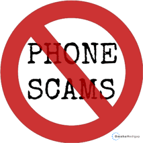 Beware-of-Phone-Scams